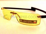 více - TAG Heuer Night Vision Panorama TH 3520 099 ( nightvision )